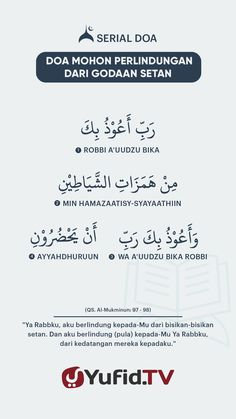 Hijrah Islam, Doa Islam, Islam Religion, Reminder Quotes, Self Reminder, Prayer Verses, Quran Verses, Promise Quotes, Holy Quotes