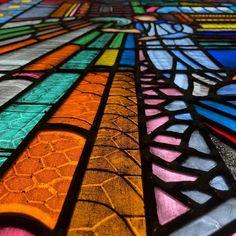 Cube, Art, Art Background, Kunst, Art Education