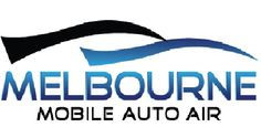 At Melbourne mobile auto air, the technicians directly visit your place with no extra charge and offer the services throughout the week. They keenly diagnose your car and rectifies the issue  with in no time at http://www.melbournemobileautoair.com.au/car-air-conditioning/