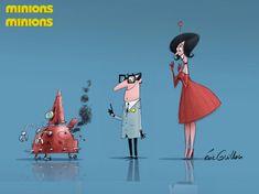 Minions_p3_EricGuillon_02