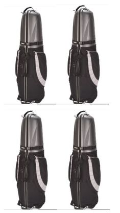 Need golf travel bags? Rent the Foursome Special aka Four Bag Boy Golf Travel Bags to protect your clubs, and mail the case back after your trip on us. Golf Travel, Travel Bags, Skate Wheels, Golf Bags, Money, Group, Boys, Life, Travel Handbags