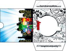Envelope-CD-DVD-Kit-Festa-Vingadores-Cute.jpg (1222×931)