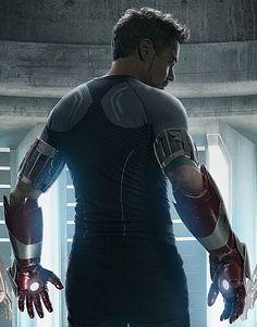 Robert Downey Jr as Tony Stark in Iron Man 3 Hero Marvel, Marvel Comics, Captain Marvel, Marvel Avengers, Spiderman Marvel, Iron Man Suit, Iron Man 3, Robert Downey Jr., Iron Man Wallpaper