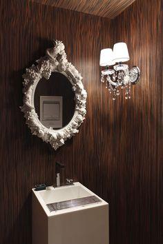 guilherme torres lavabo - Pesquisa Google