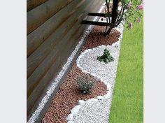 Garden: Path ... >cjk