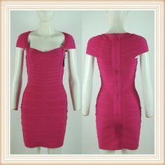 party celebrity bandage dresses 2014 dresses pink 2771 E-mail:fashondress@gmail.com Tel:86-189 3399 5760       86-135 1277 1920