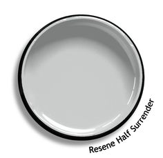 Resene Quarter Rakaia is a complex grey with a cool edge. From the Resene Whites and Neutrals colour collection. Try a Resene testpot or view a physical sample at your Resene ColorShop or Reseller before making your final colour choice.