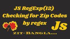 100 Zit Bangla Ideas In 2021 Learn Web Design Web Development Design Zits
