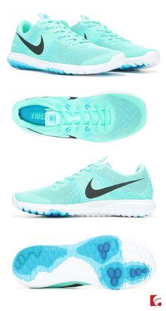 47b1097588 2013 New Arrival nikes Women Suit Shoes Green Cheap Nike, Nike Shoes Cheap,  Nike