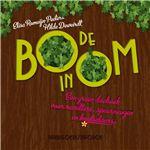 Titel De boom in  Auteur Eliza Romeyn-Peeters  ISBN 109059083865  ISBN 139789059083868