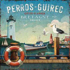 vintage tourism © bruno pozzo 2017 Vintage Tin Signs, Vintage Labels, Vintage Ads, Vintage Images, Vintage Travel Posters, Poster Vintage, Paisley Art, Art Deco Posters, Decoupage Vintage