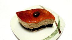 Pie, Food, Torte, Cake, Fruit Cakes, Essen, Pies, Meals, Yemek