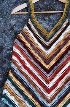 Crochet Cardigan, Crochet Top, Knitting, Tunics, Tops, Projects, Women, Fashion, Crochet Blouse