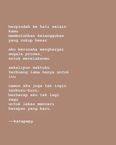 Tumblr Quotes, Me Quotes, Qoutes, Quotes Galau, Quotes Indonesia, Quote Aesthetic, Self Improvement, Quote Of The Day, Philosophy