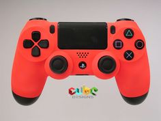 Shop DualShock 4 Wireless Controller for Sony PlayStation 4 Magma (red) at Best Buy. Find low everyday prices and buy online for delivery or in-store pick-up. Xbox 360, State Of Decay, Sony, Nintendo Ds, Tv Led 4k, Wii U, Good Of War, Kinect, Audio