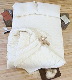 Natural Latex Organic Mattresses + Natural Bedding Products    Obasan - Your True Organic Mattress   