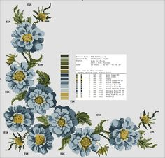Thrilling Designing Your Own Cross Stitch Embroidery Patterns Ideas. Exhilarating Designing Your Own Cross Stitch Embroidery Patterns Ideas. Cross Stitch Pillow, Cross Stitch Rose, Cross Stitch Borders, Cross Stitch Flowers, Cross Stitching, Cross Stitch Patterns, Cutwork Embroidery, Dmc Embroidery Floss, Embroidery Patterns Free