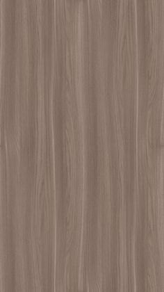 Walnut Wood Texture, Veneer Texture, Light Wood Texture, Wood Floor Texture, Marble Texture, Wooden Textures, Fabric Textures, Textures Patterns, Laminate Texture