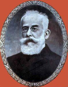 A GESTÃO AUTÁRQUICA E O PAPEL INTELECTUAL E CÍVICO DE ANSELMO BRAAMCAMP FREIRE (1849-1921) - Crónicas do Professor Nuno Sotto Mayor Ferrão