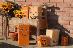 Google Image Result for http://fun.familyeducation.com/images/Painted_paper_bag_pumpkin_craft_2105492_H.jpg