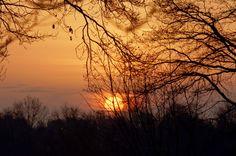 daybreak by Afke Albada on 500px