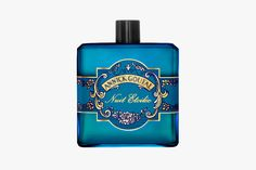 Perfume Brand Annick Goutal