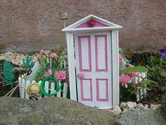 Close up Close Up, Fairy, Garden, Furniture, Home Decor, Garten, Lawn And Garden, Interior Design, Gardening