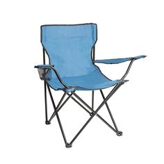 Camping Chairs Foldable Chair