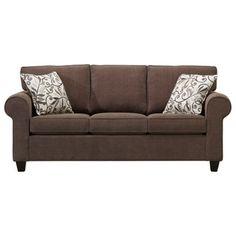 Sofa - Java