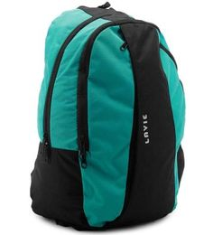 Lavie Uno 3 Backpack - Blue