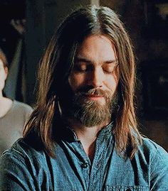 tom payne | Tumblr