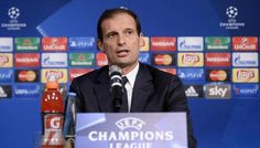 Juventus Coach Max Allegri confirms Claudio Marchisio will play against Sevilla and says first place isnt crucial. The Bianconeri will  Source