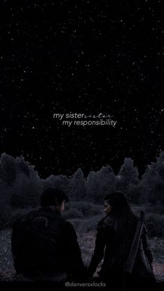 Bellamy and Octavia Blake. The 100 Show, The 100 Cast, It Cast, Wallpaper Quotes, Iphone Wallpaper, The 100 Poster, Bellamy The 100, The 100 Characters, The 100 Quotes