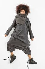 rundholz black label collection a/w 14/15