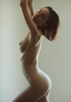 http://itr2010.org/wp-content/uploads/2017/06/Rebecca-Bagnol-by-Matthieu-Sonnet-for-P-Mag-1.jpg