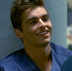 Dave Franco. Holy hotness.