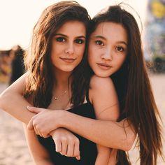 Spotlight teens lizzy