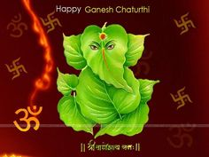 Ganesh Chaturthi Or Vinayaka Chaturthi Is Coming Back Near And Folks Have Started Searching For Ganesh Chaturthi Images Here We Tend To Are With Some Of
