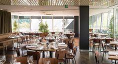 Taxi Kitchen - Federation Square | Melbourne