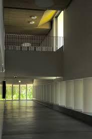 escola francisco arruda lisboa. Requalificada entre 2009 e 2011, a Escola Básica Francisco de Arruda, em Alcântara, valeu ao arquitecto José Neves o Prémio Secil de Arquitectura 2012.
