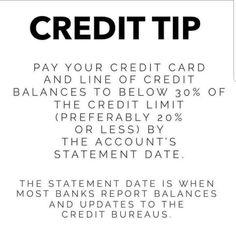 Financial Peace, Financial Tips, Money Makeover, Budget Organization, Money Saving Tips, Money Tips, Show Me The Money, Budgeting Finances, Money Management
