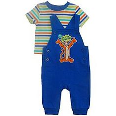 Baby|Baby & Toddler Clothing|Character Apparel: Buy Baby|Baby & Toddler Clothing|Character Apparel Products at Sears
