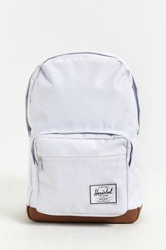 b4a4819cead9 Herschel Supply Co. Pop Quiz Backpack