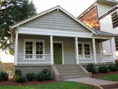 37 Mayson Ave NE, Atlanta, GA 30317 #realestate See all of Rhonda Duffy's 600+ listings and what you need to know to buy and sell real estate at http://www.DuffyRealtyofAtlanta.com