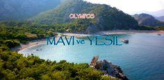 http://olymposdivasahotel.com
