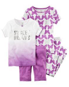 661ac8e9b 19 Best Carter s Pyjamas images