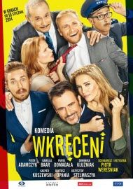 http://www.vioozhd.com/movie/23327-Wkreceni-2014.html