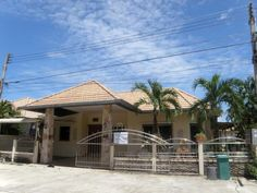 3 bedroom house for sale (EPH19995)