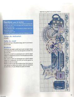 gallery.ru watch?ph=bOt3-gr65k&subpanel=zoom&zoom=8
