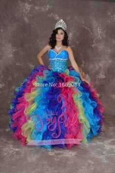 7488b1303d5e667b13334d2affd57f09 quince ideas quinceanera dresses shinybeauty sequin tablecloth sequin table overlay and s s,Quincea%C3%B1era De Rubi Memes